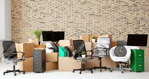 business removalists sydney