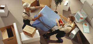 sydney business removalists