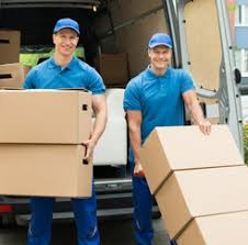 office furniture removalists sydney