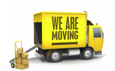 office relocations sydney