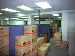 office-removals-sydney